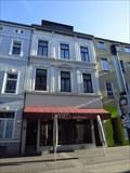 Image for Wohn- und Geschäftshaus - Friedrichstraße 29 - Bonn, North Rhine-Westphalia, Germany