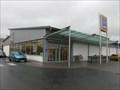 Image for ALDI Store - Llanelli - Wales