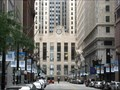Image for Chicago Board of Trade - Chicago, IL