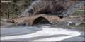 Image for Severan Bridge / Cendere Köprüsü - Burmapinar (Adiyaman Province, East Turkey)