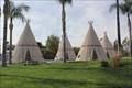 Image for Wigwam Village #7 -- San Bernardino CA