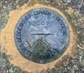 Image for 92C071 - Port Renfrew, British Columbia, Canada