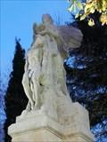 Image for O Anxo - Ourense, Galicia, España