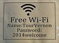 Image for Visitor Centre - WiFi - Vernon, British Columbia