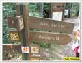 Image for 890 m - Jubeo - Saint Genis, Paca, France