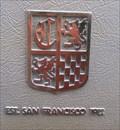 Image for Cresalia Family - San Francisco, CA