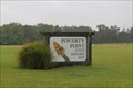 Image for Monumental Earthworks of Poverty Point -- nr Pioneer LA