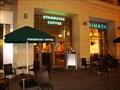 Image for Starbucks Thier Galerie - Dortmund, Germany
