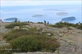 Image for Acadia National Park - Bar Harbor, ME