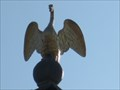 Image for Golden Swan - Old Town Hall, Market Square, Buckingham, Buckinghamshire, UK