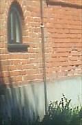 Image for Covered Cut Mark, Westbrooke Barns, West End, Bradenham, Norfolk. IP25 7QZ.