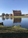 Image for Broholm Slot - Gudme, Danmark