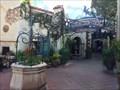 Image for Rancho del Zocalo Converted Fountain - Anaheim, CA