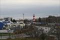 Image for Kovosteel lookout tower -- Staré Mesto u Uherského Hradište, The Czech Republic