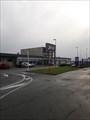 Image for C4T, Marck, Pas de Calais, France