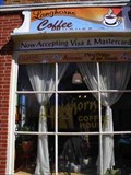 Image for The Langhorne Coffee House, Langhorne, PA