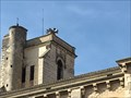 Image for Sirène Cathédrale Notre-Dame-et-Saint-Castor de Nîmes - France
