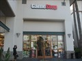 Image for Game Stop - Aliso Viejo, CA