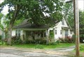 Image for 206 Sam Davis Avenue - Sam Davis Avenue Historic District - Pulaski, TN