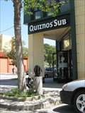 Image for Quiznos -Pacific - Santa Cruz, CA