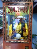Image for Zoltar - Half Moon Bay, CA