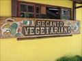 Image for Recanto Vegetariano - Sao Paulo, Brazil