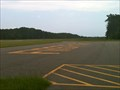 Image for First Flight Airport - Kitty Hawk, NC