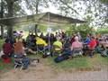 Image for Winter Creek Reunion - Bennington, OK