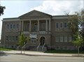 Image for Janesville Public Library - Janesville, WI