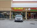 Image for Segway & Bike Shop - Kissimmee, FL