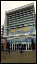 Image for MOVIE MEALS - Cineplex Cinemas Abbotsford and VIP — Abbotsford, BC