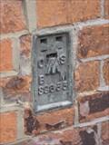 Image for Flush Bracket - Lagland Street, Poole, Dorset