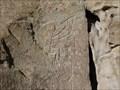 Image for Tsankawi Ruins - Bandelier National Monument, NM