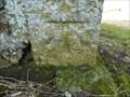 Image for Benchmark - St Margaret - Paston, Norfolk