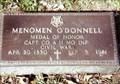 Image for Menomen O'Donnell-Vincennes, IN