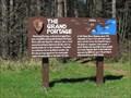 Image for The Grand Portage – Grand Portage, MN