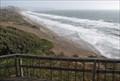 Image for Golden Gate - Fort Funston - San Francisco, CA