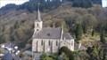 Image for Pfarrkirche St.Katharina in Isenburg - RLP - Germany