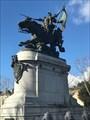 Image for Jeanne d'Arc (Chinon, Centre, France)