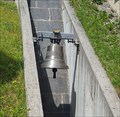 Image for Memorial Bell - Gondo, VS, Switzerland