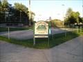 Image for Locustwood - Cherry Hill, NJ