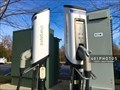 Image for FM Global Corporate Offices EV Charging Stations - Johnston, Rhode Island USA