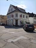 "Image for Bericht ""Südstadt-Apotheke stiftet Defibrillator"" - Andernach, Rhineland-Palatinate, Germany"