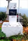 Image for Ponta Garajau Geodetic Point