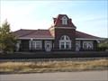 Image for Homestead Station - Homestead, Pennsylvania