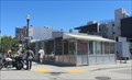 Image for Ice Cream Shop in Shipping Container - San Francisco, CA