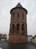 Image for L'Ancien Château d'eau - Arques, France