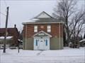 Image for Masonic Lodge Minerva 304