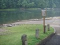 Image for Kinzua Dam Boat Ramp  -  Warren, PA