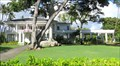 Image for Washington Place - Honolulu, Oahu, HI